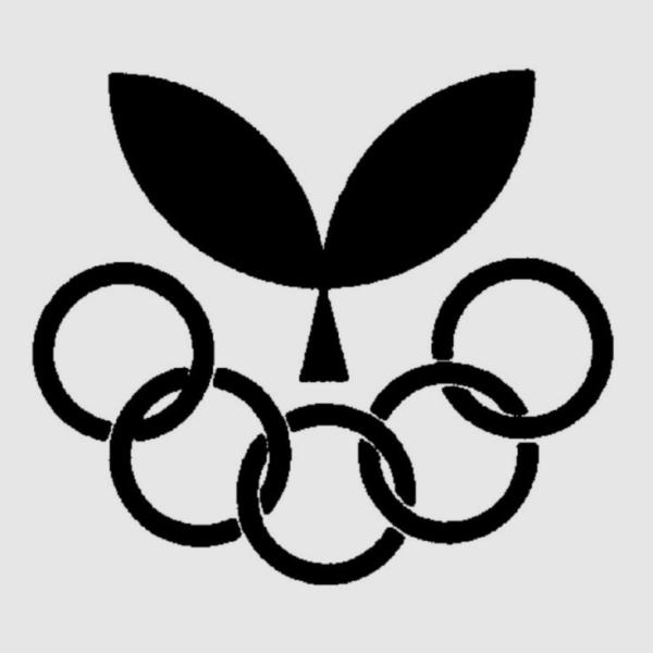 スポーツ少年団育成母集団研修会が行われました!!